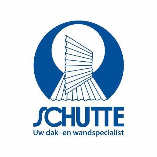 (c) Schuttedak.nl