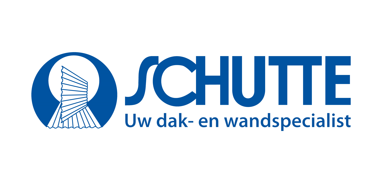 Schutte Dak